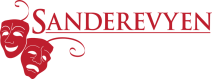 Sanderevyen_logo_2013_Rød_Screen