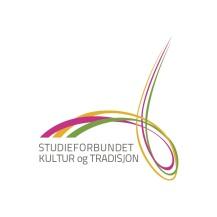 http://www.kulturogtradisjon.no