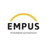 EMPUS Logo_Stor