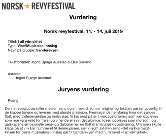Skjermbilde 2019-08-17 kl. 14.49.09