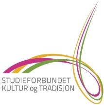 https://www.kulturogtradisjon.no
